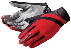 Epic XC Long Finger Glove