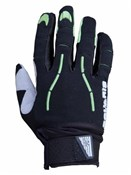 Marathon Long Finger Glove