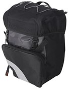 Outeredge Albatross Medium Panniers