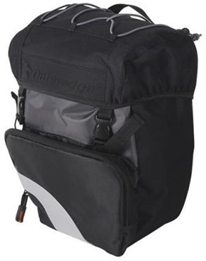 Image of Outeredge Outeredge Albatross Medium Panniers