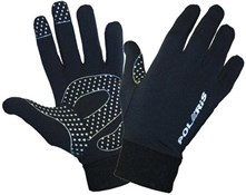 Polaris Liner Glove