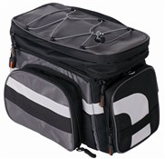 Outeredge Albatross Rack Bag