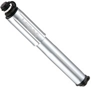 Lezyne Tech Drive HP Hand Pump