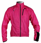 Aqualite Extreme Womens Waterproof Jacket