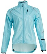 Polaris Aqualite Extreme Womens Waterproof Jacket
