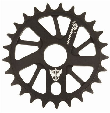 Premium Products Premium Gnarstar Sprocket