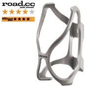 Lezyne Flow Bottle Cage