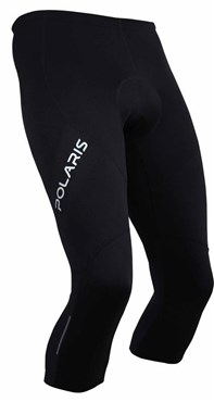 Polaris 3 Quartz Tights SS17