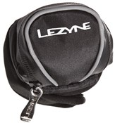 Lezyne Micro Caddy