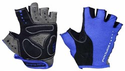 Blade Mitts