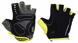 Polaris Blade Mitts / Gloves