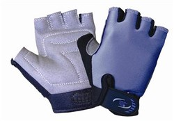 Polaris Controller Kids Mitts / Gloves