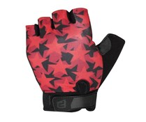 Polaris Controller Kids Mitts / Gloves SS17