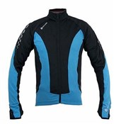 Polaris Fang Kids Long Sleeve Jersey