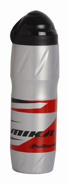 Image of Polisport Thermal 500ml  Bike Bottle