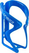 One23 Fluid Resin Bottle Cage