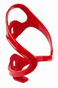 One23 Pro Race Resin Bottle Cage