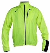 Jr Aqualite Extreme Kids Waterproof Jacket
