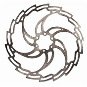 One23 Superlight Brake Rotor Disc