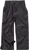 Polaris Prism Kids Waterproof Overtrousers