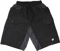 Terra Kids Baggy Shorts