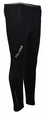 Image of Polaris Zoom Kids Tights