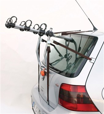 ETC 3 Bike Cycle Carrier
