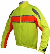 Polaris RBS Windproof Jacket