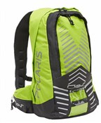 Polaris RBS Radar Pack / Backpack