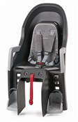 Product image for Polisport Guppy Frame Fixed Childseat