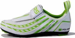 Equilibrium Road Shoes