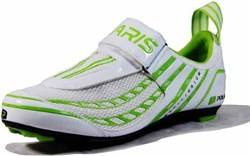 Polaris Equilibrium Road Shoes