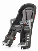 Product image for Polisport Guppy Mini Front Fixing Child Seat