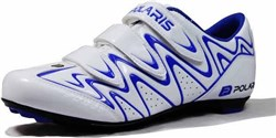 Polaris Flash Road Shoes