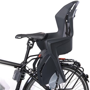 Image of Polisport Koolah Frame Fixing Childseat