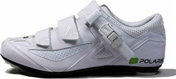 Product image for Polaris Ignition Road Shoe