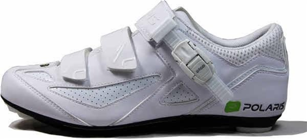 Image of Polaris Ignition Road Shoe