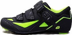 Polaris Ignition Road Shoe