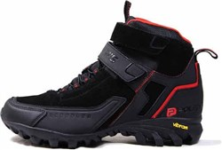Product image for Polaris Shredder MTB Shoes