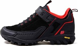 Splinter MTB Shoe