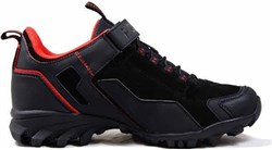 Polaris Splinter MTB Shoe
