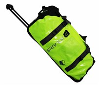 Aquanought Wheelie Bag