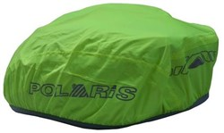 Product image for Polaris Helmet Cover