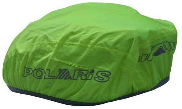Image of Polaris Helmet Cover