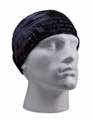 Toob Multi Function Head Wear