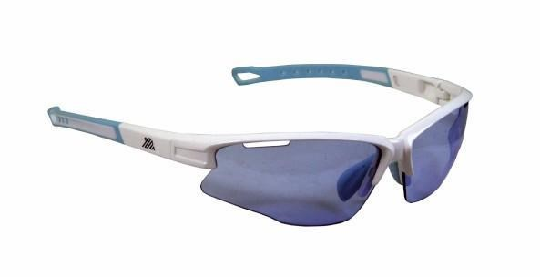 Image of Polaris Lucid Cycling Glasses