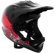 Staten Full Face Helmet