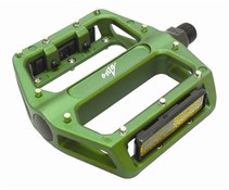 Zoot MTB Pedals