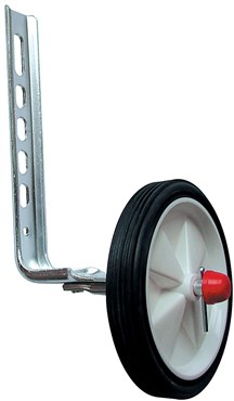 Image of Bumper Universal Stabilisers