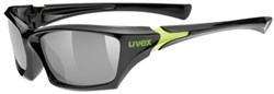 SGL501 Cycling Glasses